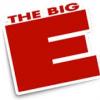 the-big-e
