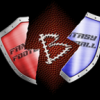 24 Team - 2 Keeper Startup. $75 [Leaguesafe] - Myfantasyleague - BreakoutFFL Official Leag - last post by CommCass
