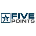 5-Points