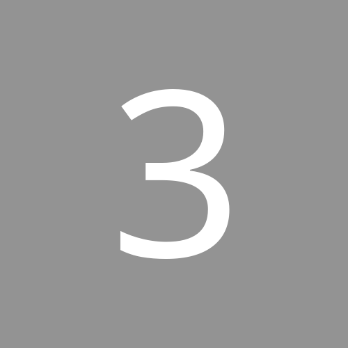 34D gurl