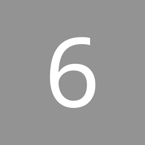 6gratefulfan9