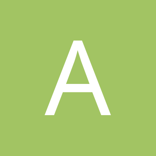 Augustus4242