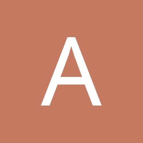 Acaeagle