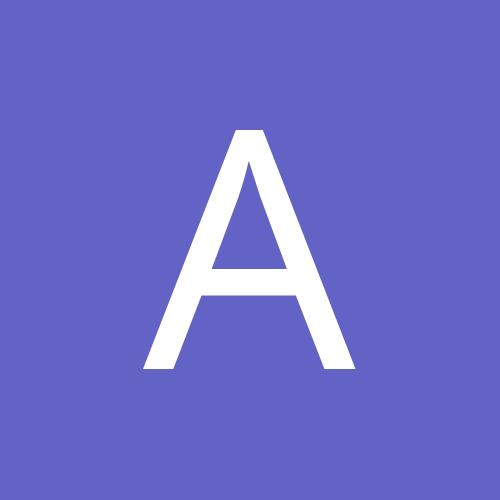 amtran8454