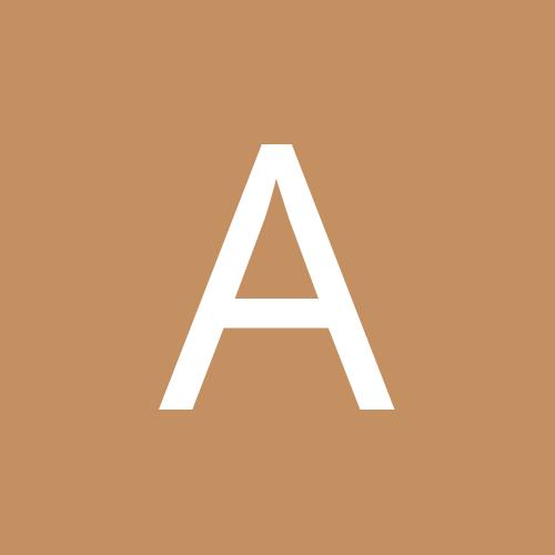 Antiramie