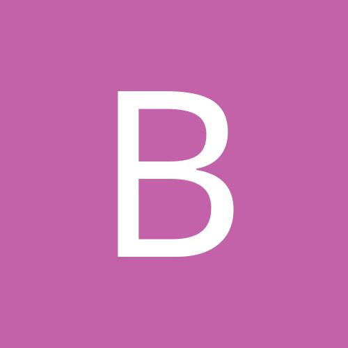 breddick24