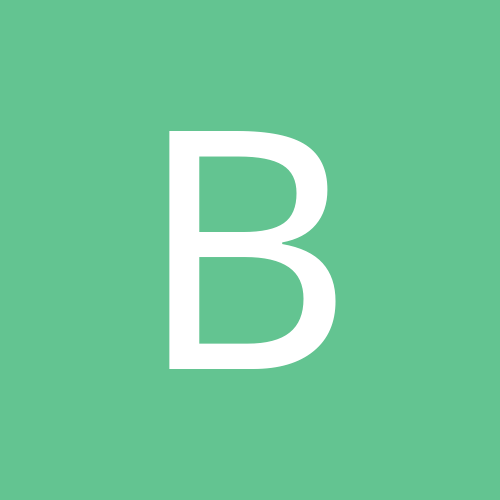 Boz/BoFan