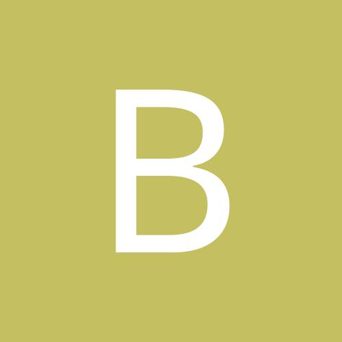 bbreese