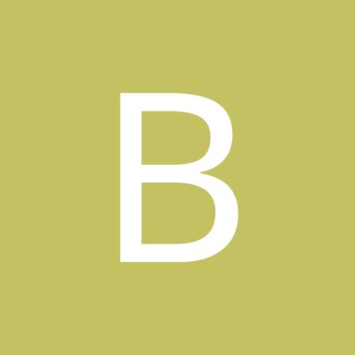 BALTIMOR BRONX BOMBERS