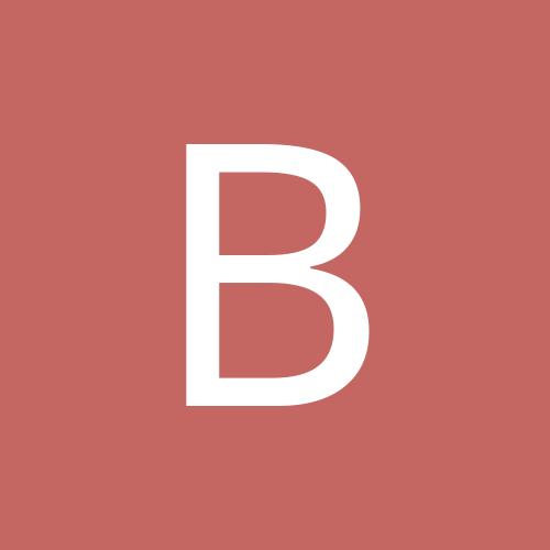 BigBlue7