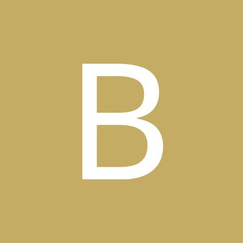 Bgal85
