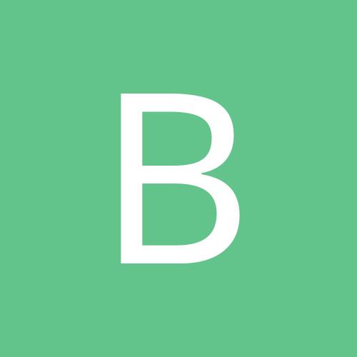 brillan81