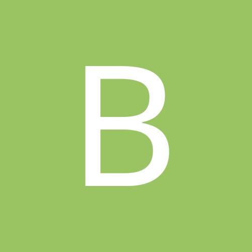 B_A_Baracus