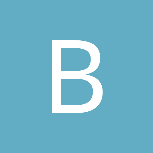 bluefalcons