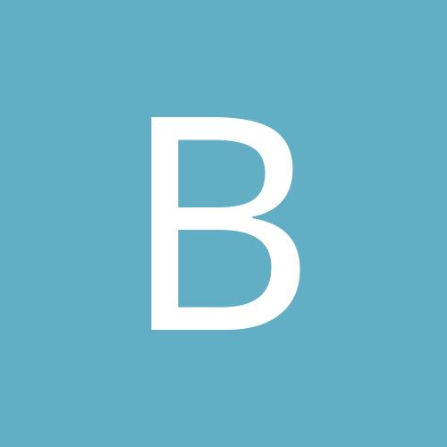 Bojangles56