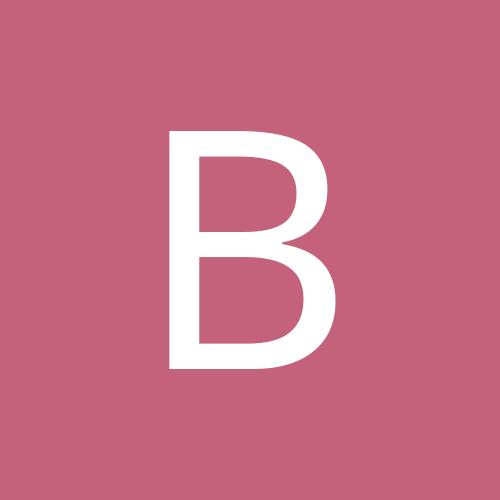 Bledsoe's Bills
