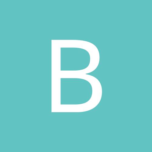 believe_in_gibbs