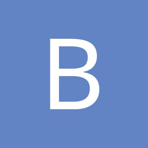 B.M.F.