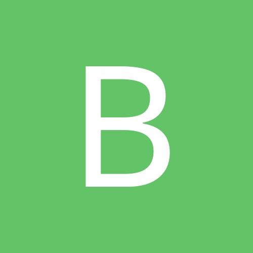 BBB93005