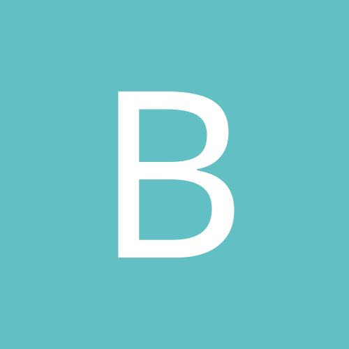 BREWSTER_MIL