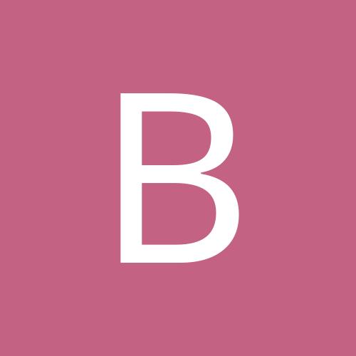 brakeyawself