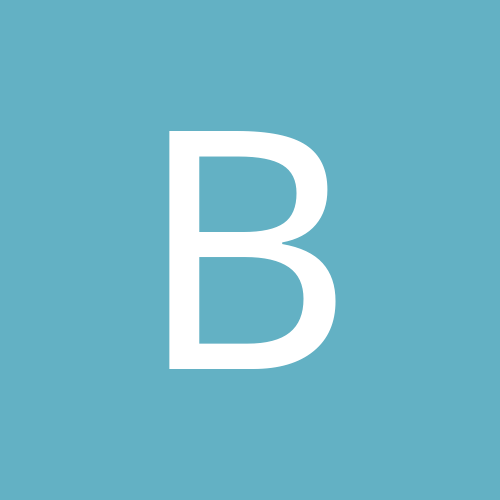 brob722