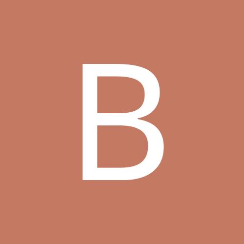 Beercheese