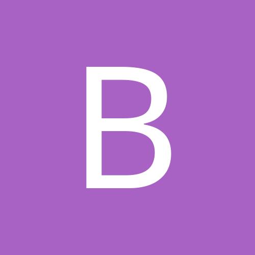 btbpitt71