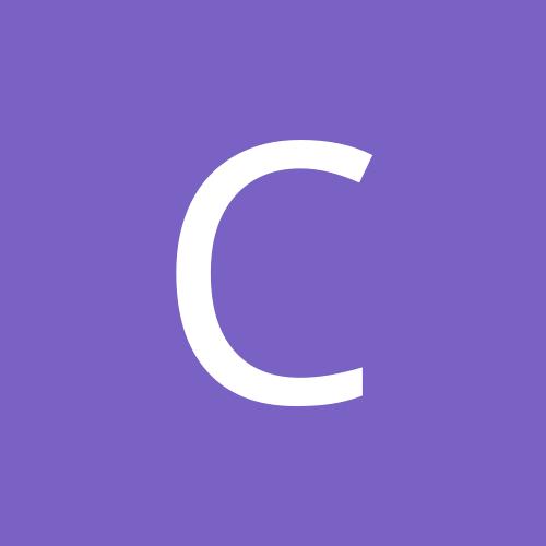 csire_98