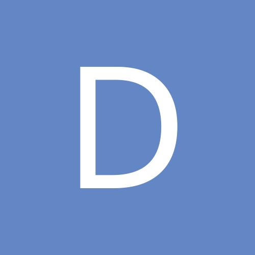 Dashow28