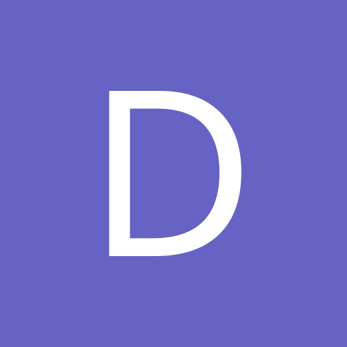DuckStupid