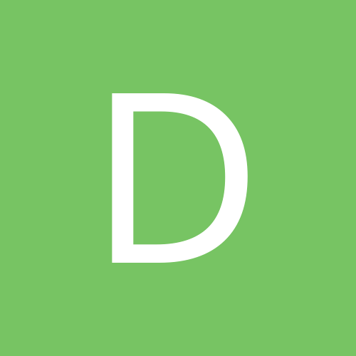 Darb33