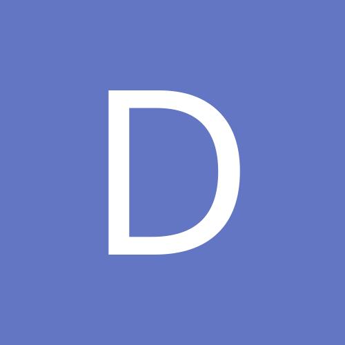 DailyRich