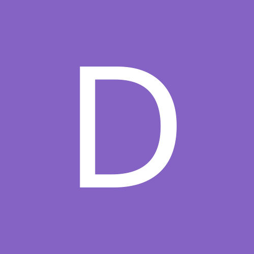 DaDanimal