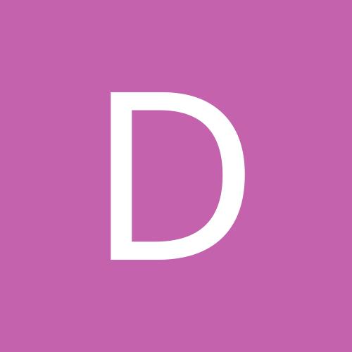 dm57088