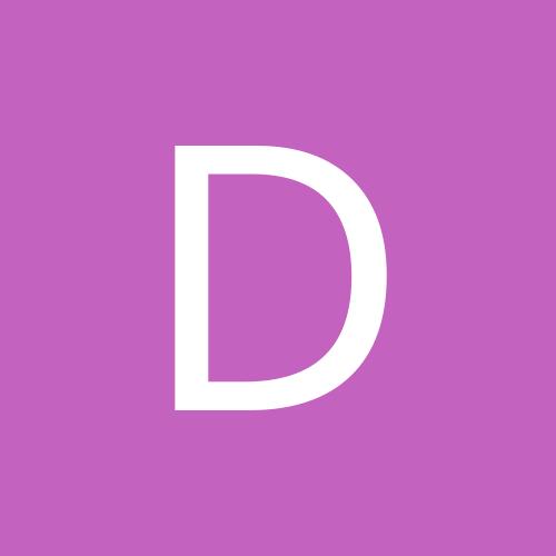 davidaja