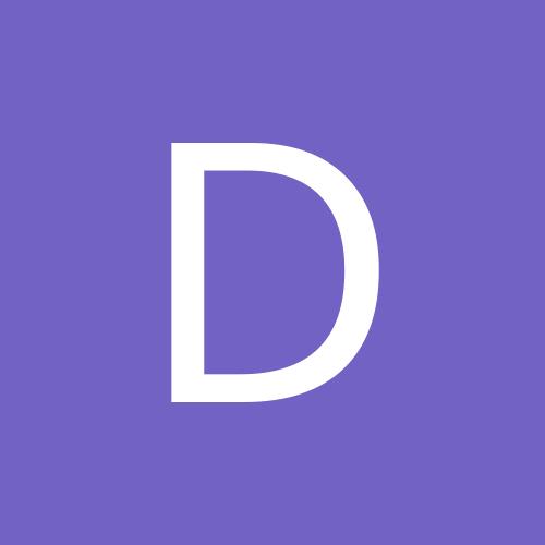 DuctTapeMan