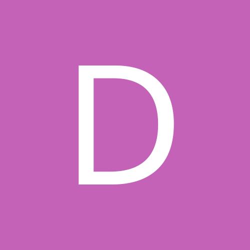 Ditka vs. ______