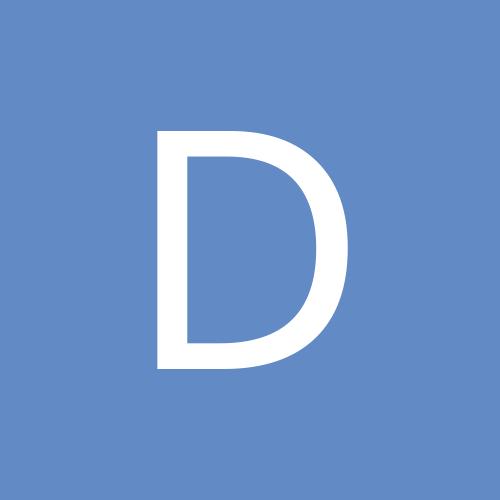 Darcimer