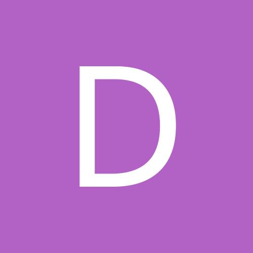dmoss_zi