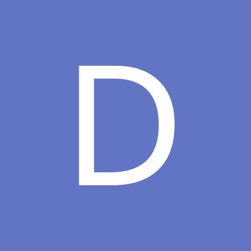Dubfire33