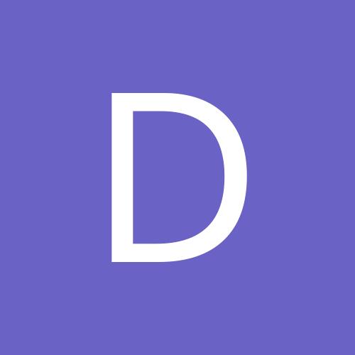 Detwa