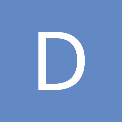 DaDizzla