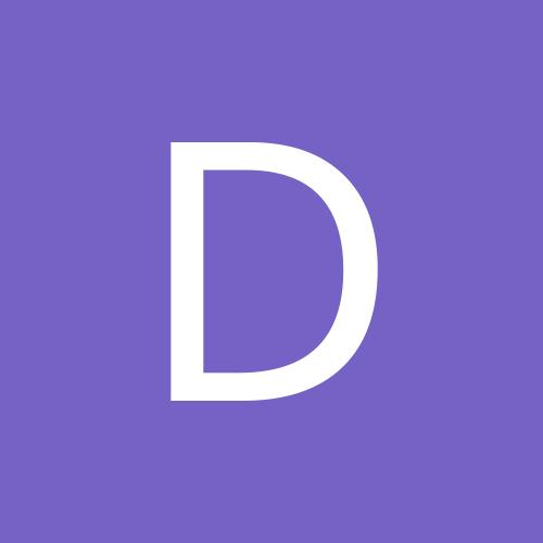 DHAggie10