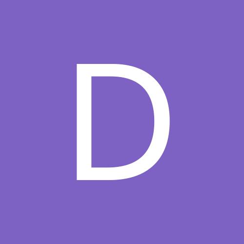dojo_commish
