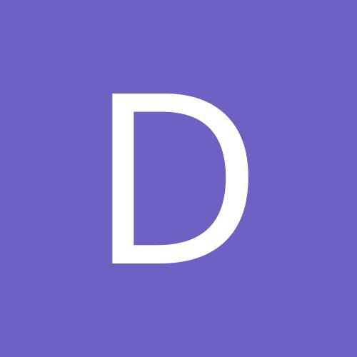 daredevil71