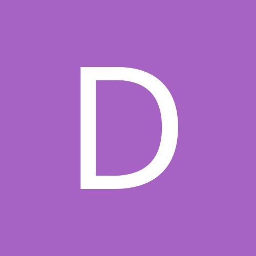 dbc5631