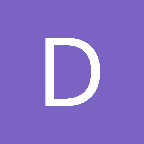 discmonkey