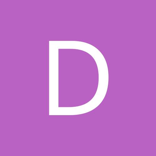 DanXIII