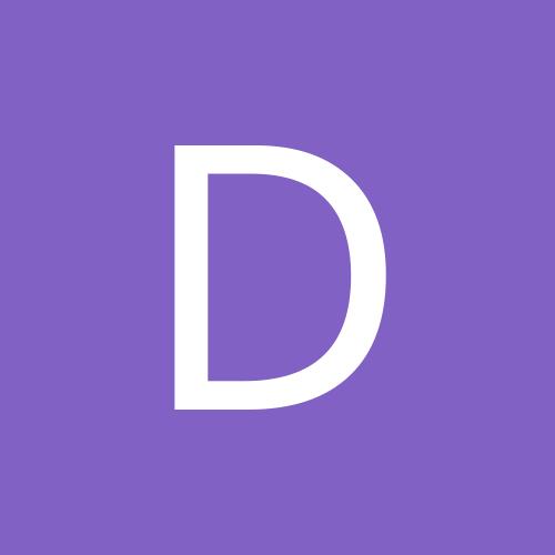 dmac37